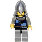 LEGO Crown Knight Quarters Minifigure