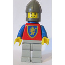 LEGO Crusader Ballista Operator Minifigure