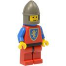 LEGO Crusader Pike-man Minifigure