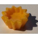 LEGO Cupcake Holder (93082)