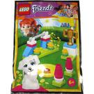 LEGO Cute Dog Set 562004