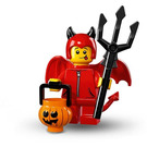 LEGO Cute Little Devil Set 71013-4