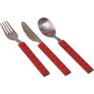 LEGO Cutlery - Silicone Studs (852525)