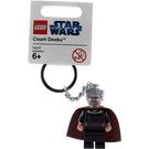 LEGO CW Count Dooku (852549)