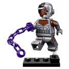 LEGO Cyborg Set 71026-9