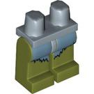 LEGO Cyclops Legs (12636)