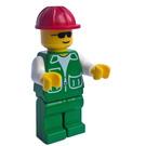 LEGO Dacta Minifigure