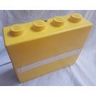 LEGO Dacta storage box (2830)
