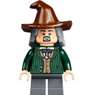LEGO Daily Prophet Photographer Minifigure