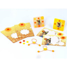 LEGO Daisy Birthday Pack Set 10082