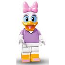 LEGO Daisy Duck Minifigure