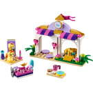 LEGO Daisy's Beauty Salon Set 41140