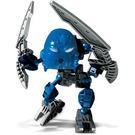 LEGO Dalu Set 8726