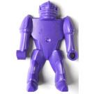 LEGO Danju Nestle Promo Figure Minifigure