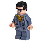 LEGO Danny Nedermeyer Minifigure