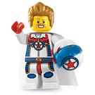 LEGO Daredevil Set 8831-7
