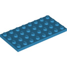 LEGO Plate 4 x 8 (3035)