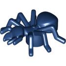 LEGO Dark Blue Ant (23714)