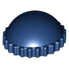 LEGO Dark Blue Knitted Cap (41334)