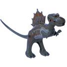 Lego dinosaur parts brick owl lego marketplace - Lego dinosaurs spinosaurus ...