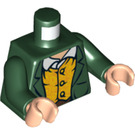 LEGO Merry Torso (76382)