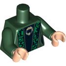 LEGO Professor McGonagall Torso (76382)
