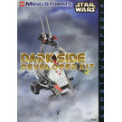 LEGO Dark Side Developer Kit Set 9754