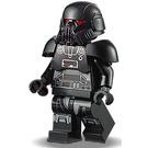 LEGO Dark Trooper Minifigure