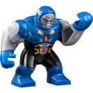 LEGO Darkseid Minifigure