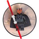 LEGO Darth Maul Magnet (850641)