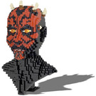 LEGO Darth Maul Set 10018 Packaging