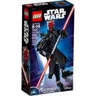 LEGO Darth Maul Set 75537 Packaging