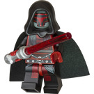 LEGO Darth Revan Set 5002123