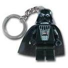 LEGO Darth Vader (3913)