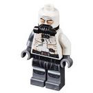 LEGO Darth Vader (Bacta Tank) Minifigure