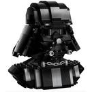 LEGO Darth Vader Bust Set 75227