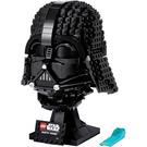 LEGO Darth Vader Helmet Set 75304