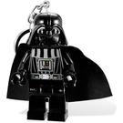 LEGO Darth Vader LED Light Keychain (5001159)