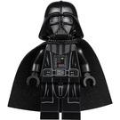 LEGO Darth Vader Figurine