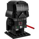 LEGO Darth Vader Set 41619