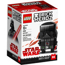 LEGO Darth Vader Set 41619 Packaging
