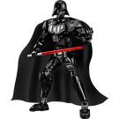LEGO Darth Vader Set 75111