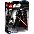 LEGO Darth Vader Set 75534 Packaging