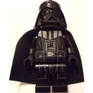 LEGO Darth Vader (Tan Head) Minifigure