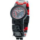 LEGO Darth Vader Watch (5005032)