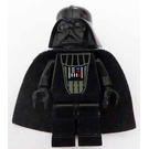 LEGO Darth Vader with Imperial Inspection Outfit Minifigure