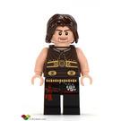 LEGO Dastan Minifigure