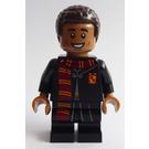 LEGO Dean Thomas Minifigure