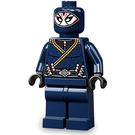 LEGO Death Dealer Minifigure