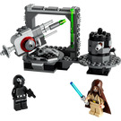 LEGO Death Star Cannon Set 75246